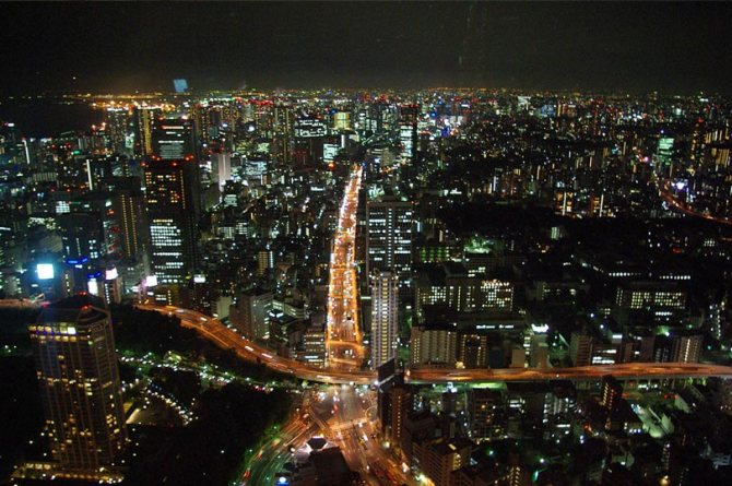 view-from-tokyo-tower-1